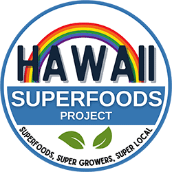 HI Superfoods Project