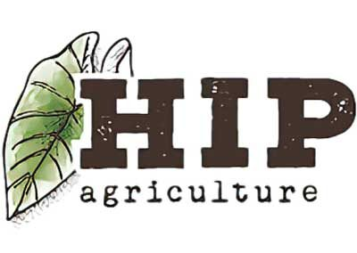 Hawaii Institute of Pacific Agriculture, Hawaii